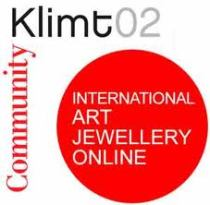 international art jewellery online community